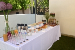 Sugaro Catering Cocktail Empresas (21)