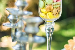 Sugaro-Catering-Cocktail-Particulas-(21)
